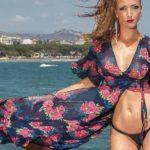 Strippers para despedidas de solteros en Málaga