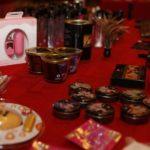 Organiza tu reunión Tuppersex en Málaga